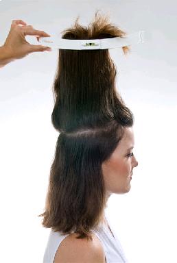 Im genes de creaclip duplicado gu a para corte de cabello - Cortar el pelo en casa hombre ...