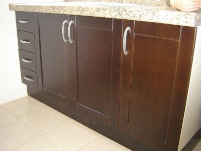 Im genes de closets de occidente en cali - Muebles de cocina metalicos ...