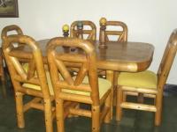 Hogar jard n muebles en palmira for Casa muebles palmira