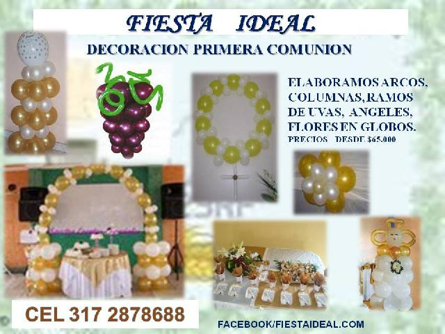 Related Pictures primera comunion ptax dyndns org invitaciones para ...