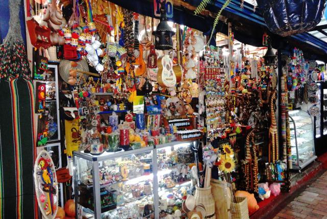 Vendo negocio de artesanias y decoracion para el hogar en for Decoracion hogar artesanal