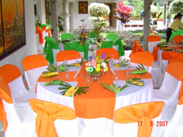 imagenes de fiestas hawaianas - ImagenesHIP.com