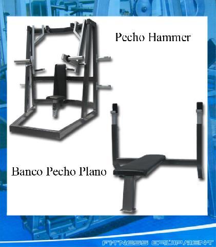 Im genes de maquinas para gimnasio en palmira - Fotos de maquinas de gimnasio ...