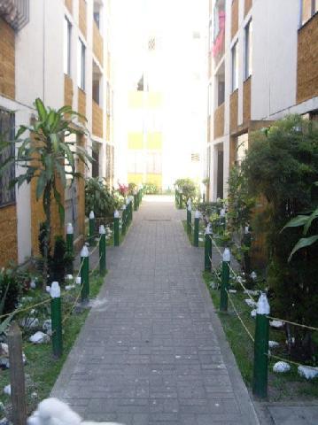 hipoteca remate vivienda cali colombia: