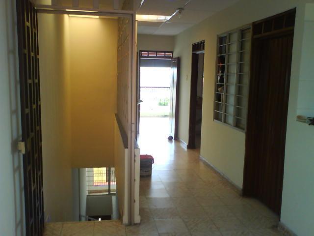 Vendo lujosa casa de 3 pisos palmira caimito en palmira for Casa muebles palmira