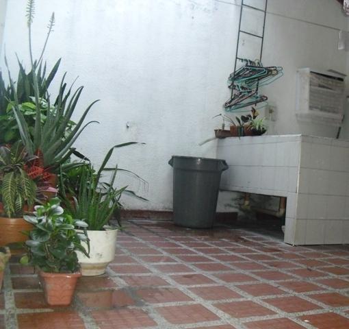 Im genes de la campi a vende casa unifamiliar for Decoraciones para paredes de patios