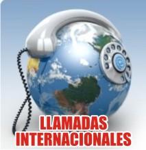 llamadas gratis internacional: