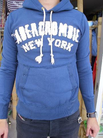 Camisas Abercrombie Mercadolibre Colombia