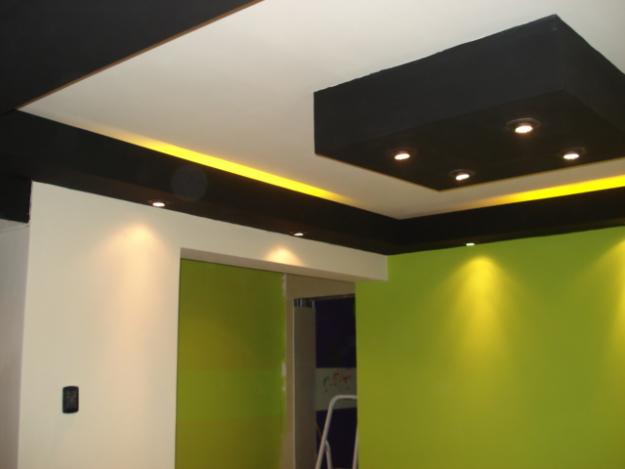 JD DRYWALL DISE  O Y DECORACION En Ibagu