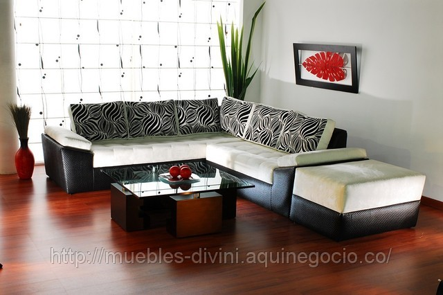 Muebles Dico Catalogo Pictures to pin on Pinterest